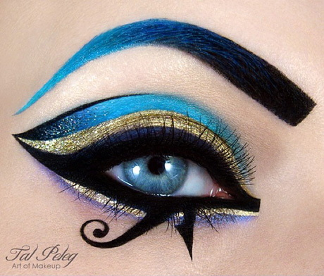 eyeshadowart_talpeleg.jpg