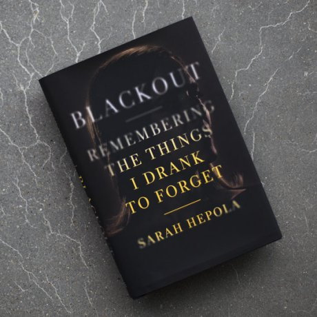 blackout-book-lg.jpg