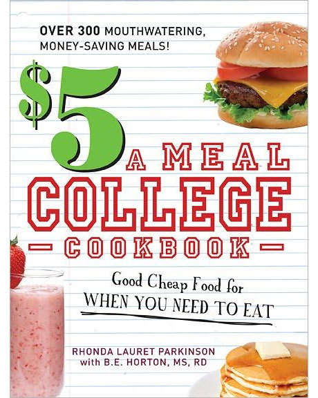 5-dollar-a-meal-college-cookbook-big.jpg