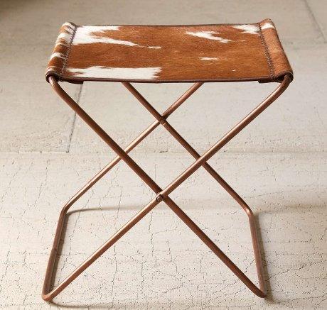 cowhide-chair-lg.jpeg
