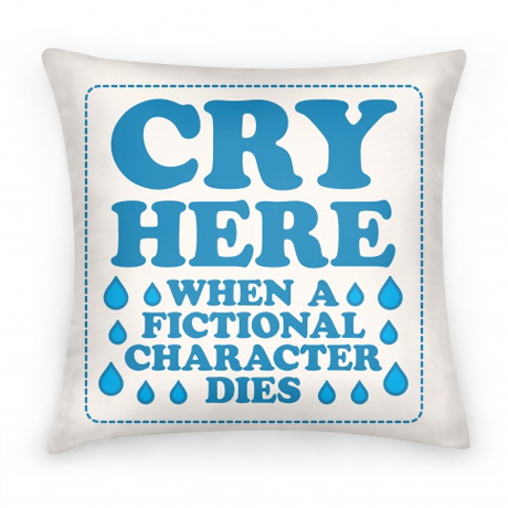 cry-here-pillow-460.jpg