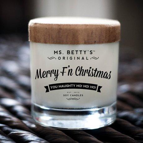 merry-fn-christmas-lg.jpg