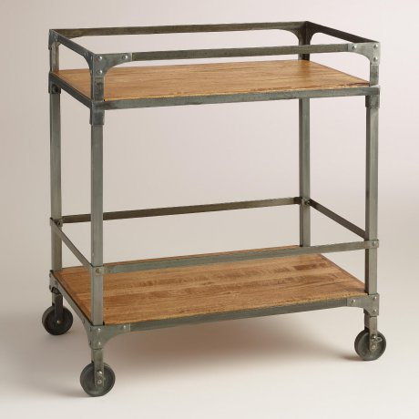 aiden-bar-cart-lg.jpg