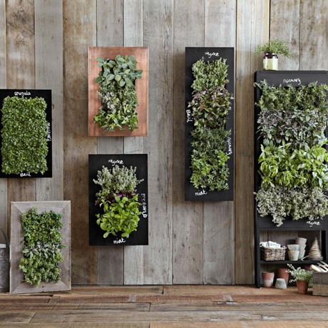 freestanding-vertical-chalkboard-garden-big.jpg