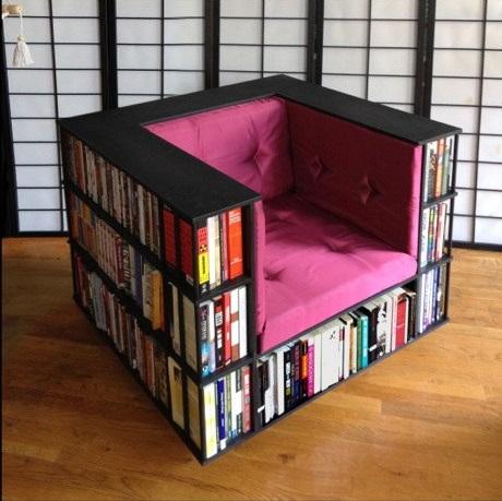 book-chair-lg.jpg