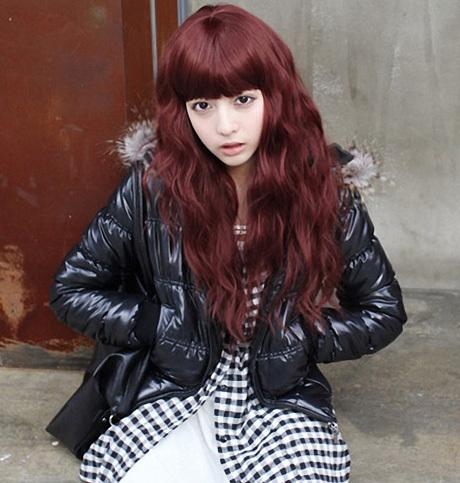 wigs-wigs-nwg0lo60293-ru2-2-0.jpg