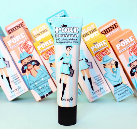 the-porefessional-whyweloveit-3a.jpg