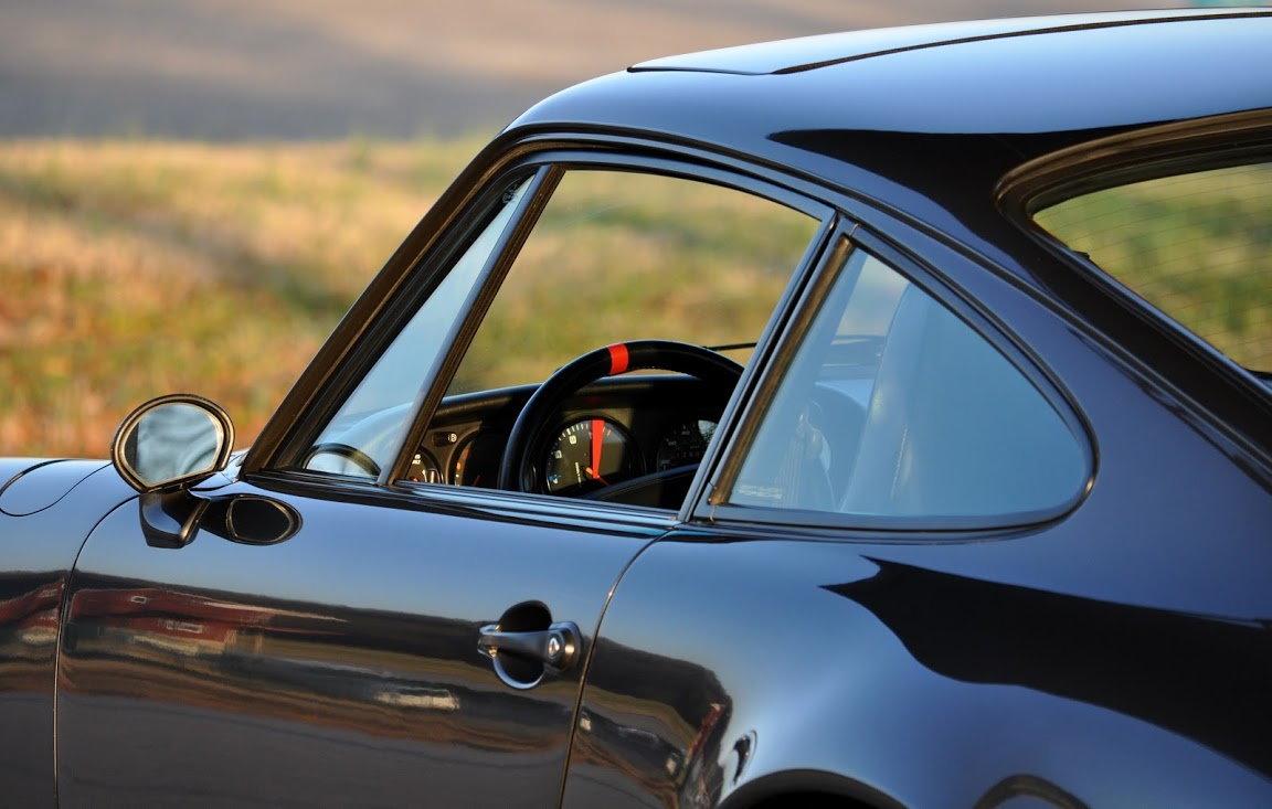 Car Mirror Replacement >> Porsche 928 How to Reinstall Driver Side Mirror - Rennlist