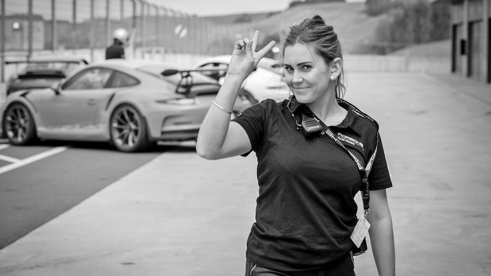 What Coaches Think: Insight to Driver Development (Exclusive)