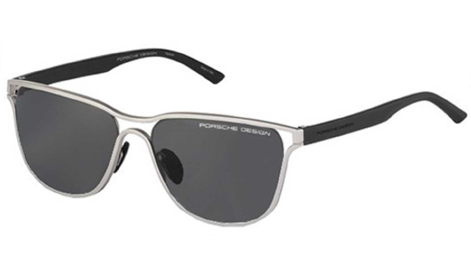 Porsche Design P'8647 Sunglasses