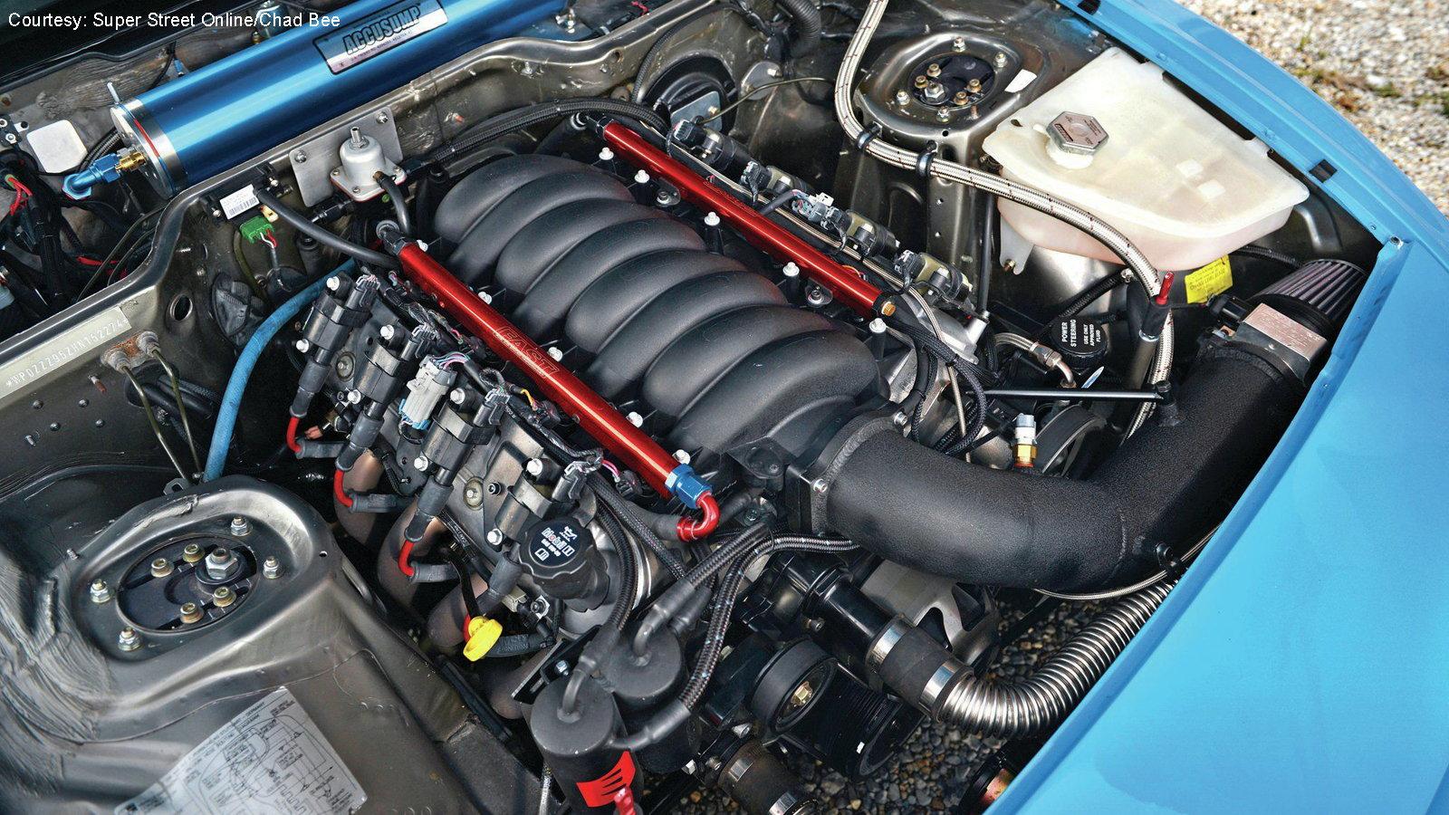 944 un turbo ls swap rennlist rh rennlist com Porsche LS1 Swap Porsche 944 Swap