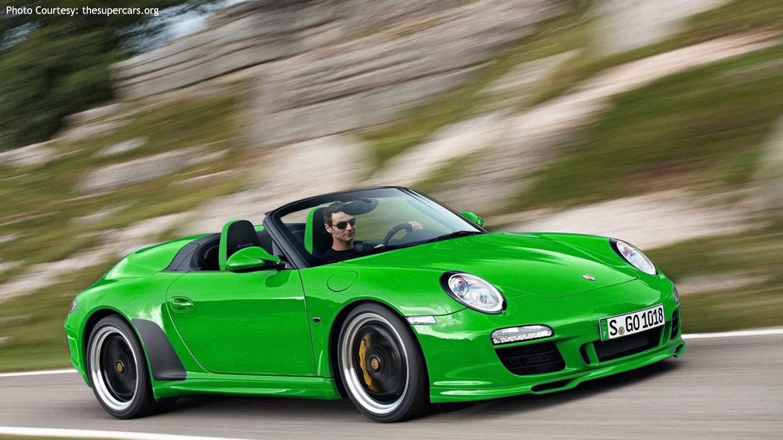 911 Leprechaun