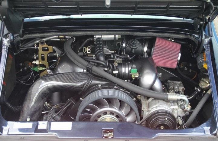 Porsche 993 Why is My Car Hesitating | Rennlist
