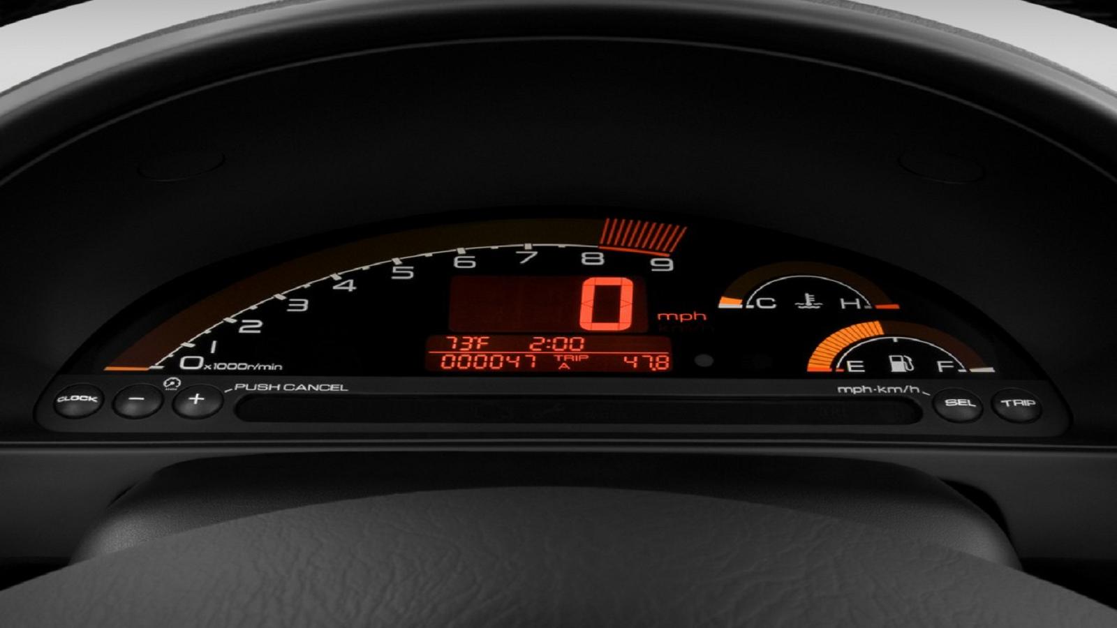 S2000 CR: A Future Classic?