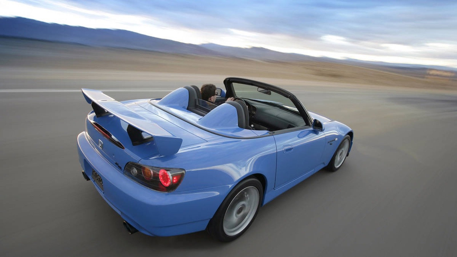 5 Reasons the S2000 Will Appreciate into a Classic