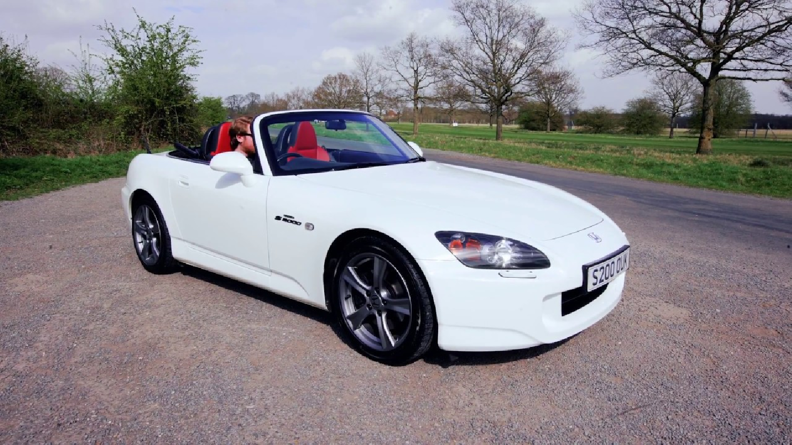 S2000, arguments, pros and cons