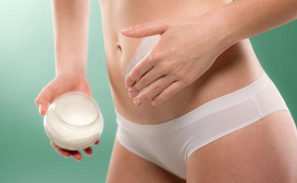 Cellulite Cream Revitol Cellulite Solution