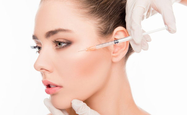 Thinking about Radiesse Injections? Get the Skin Care Truth