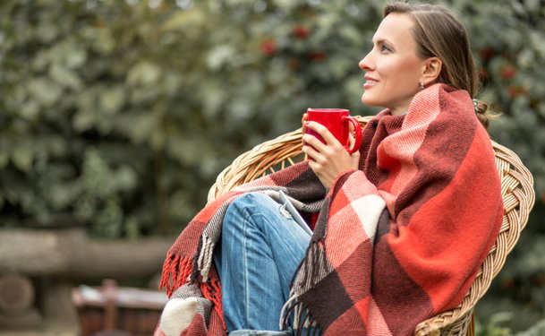 3 Foods that Trigger a Cold Sore Outbreak