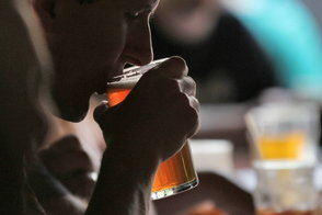 5 Clear Indicators That I Had a Drinking Problem