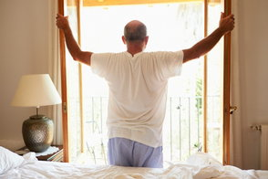 A Typical Day in Rehab: What to Expect