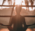 Using Yoga to Help Overcome Addiction