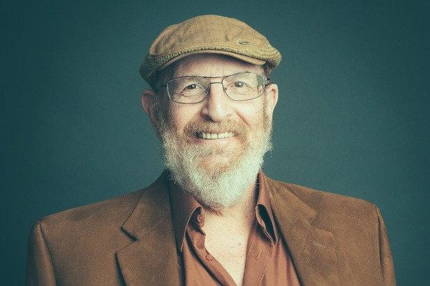 Rabbi Mark