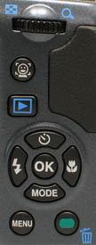 pentax_x90_controls_back.jpg