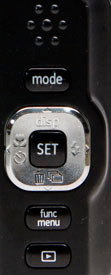 ge_e1410sw_controls_back.JPG