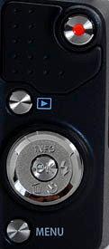 olympus_sz16_controls_back.JPG