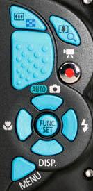 canon_d20_controls_back.JPG