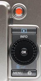 olympus_sp800uz_controls_back.jpg