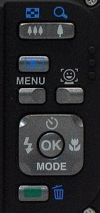 pentax_w90_controls_back.jpg
