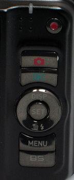 casio_h15_controls_back.jpg