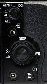 sony_a7r_controls_back.JPG
