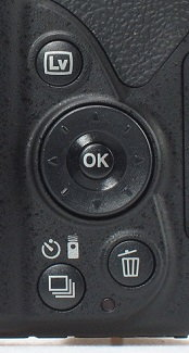 back right buttons.jpg