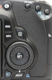 canon_60d_controls_back.JPG