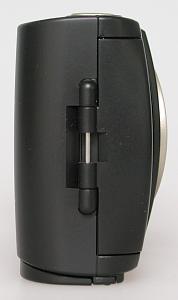 Olympus Camedia D-100