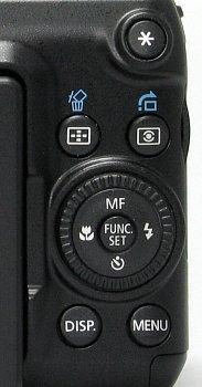 canon_g11_controls_back.jpg