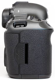 canon_eos_5ds_side_right.JPG