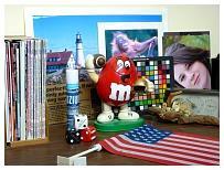 http://www.steves-digicams.com/camera-reviews/panasonic/lumix-dmc-3d1/P1010062.JPG