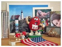 http://www.steves-digicams.com/camera-reviews/olympus/stylus-tough-8010/P5190066.JPG