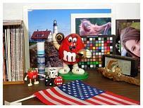 http://www.steves-digicams.com/camera-reviews/olympus/sp-800-uz/P8260039.JPG