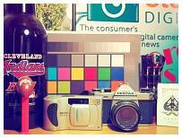 http://www.steves-digicams.com/camera-reviews/olympus/e-pl7/P1010400.JPG