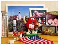 http://www.steves-digicams.com/camera-reviews/pentax/optio-x90/IMGP0059.JPG