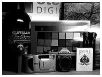 http://www.steves-digicams.com/camera-reviews/nikon/coolpix-s6800/DSCN1163.JPG