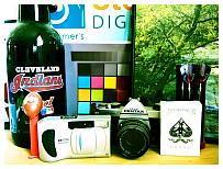 http://www.steves-digicams.com/camera-reviews/olympus/om-d-e-m10/P1010141.JPG