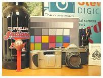 http://www.steves-digicams.com/camera-reviews/panasonic/lumix-dmc-gh4/P1160018.JPG