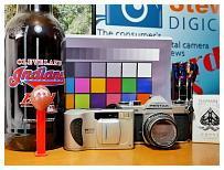 http://www.steves-digicams.com/camera-reviews/panasonic/lumix-dmc-gh4/P1160022.JPG