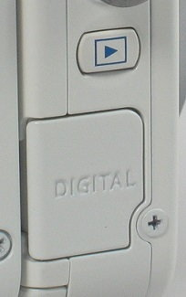 Right buttons bottom - N.jpg